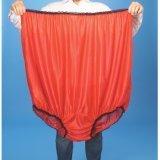 Big Mama Panties 47